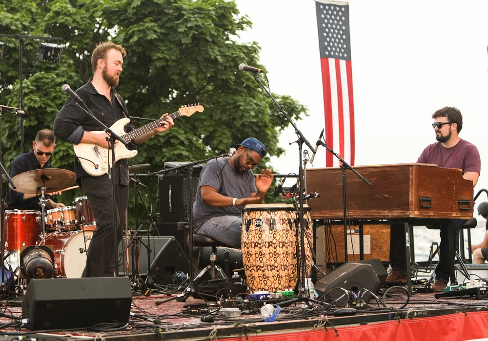 Marblehead band photo 3.jpg