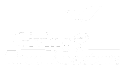 GivingTreeRoasters