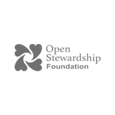 LGO_OpenStewardship.jpg