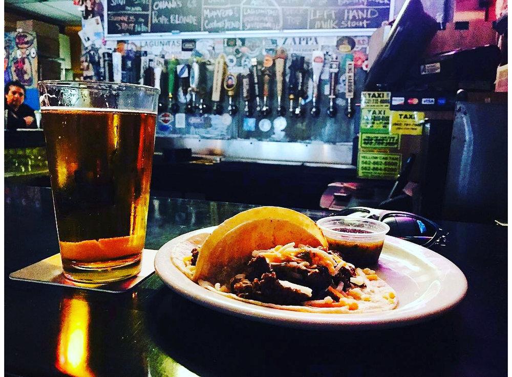 beer taco.jpg
