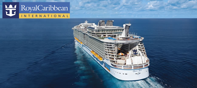 royal_caribbean_slider1.jpg
