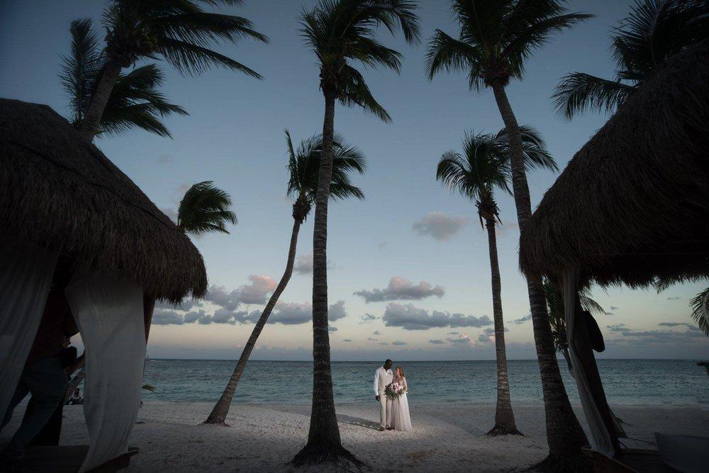 Boldon Wedding 3.jpg