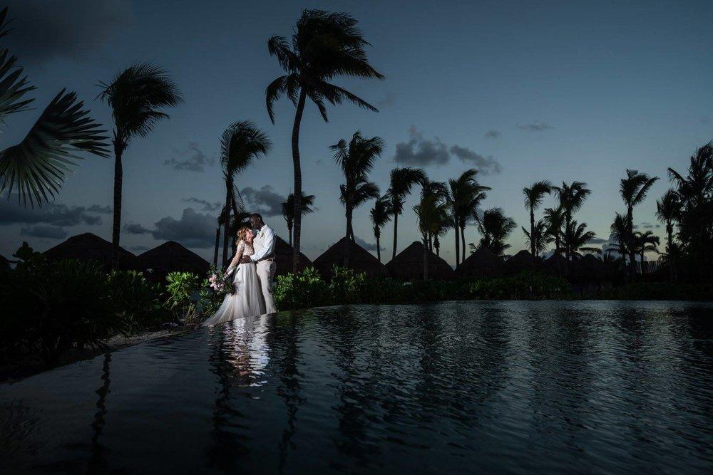 Boldon Wedding 4.jpg