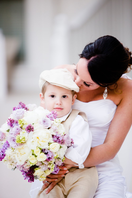 Jessica Doten  Wedding 4.jpg