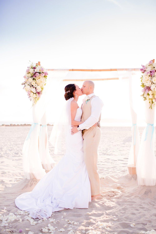 Jessica Doten Wedding 2.jpg