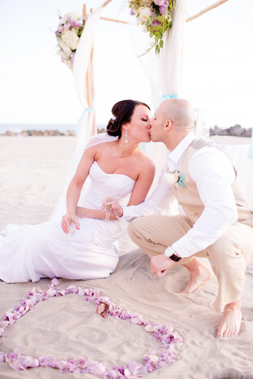 Jessica Doten Wedding.jpg