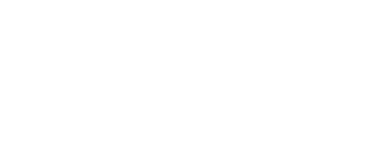 A's Precision Machining