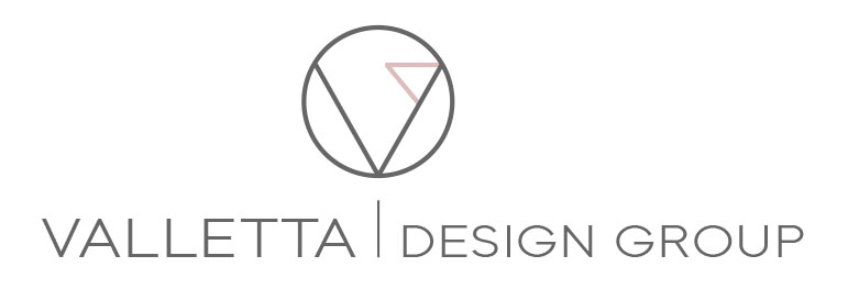 Valletta Design Group
