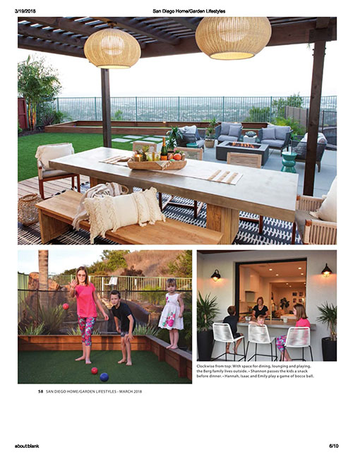 San Diego Home and Garden_Page_06.jpg