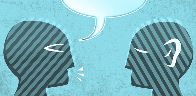 8 Phrases That Communicators Know and Use