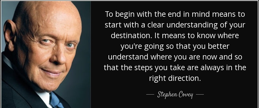 quote-to-begin-with-the-end-in-mind-means-to-start-with-a-clear-understanding-of-your-destination-stephen-covey-69-56-19.jpg