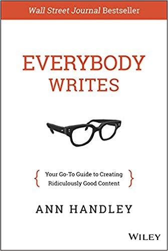 everybody writes.jpg