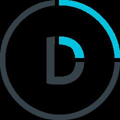 Dalia Research GmbH