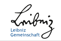 Leibnitz Institut.png
