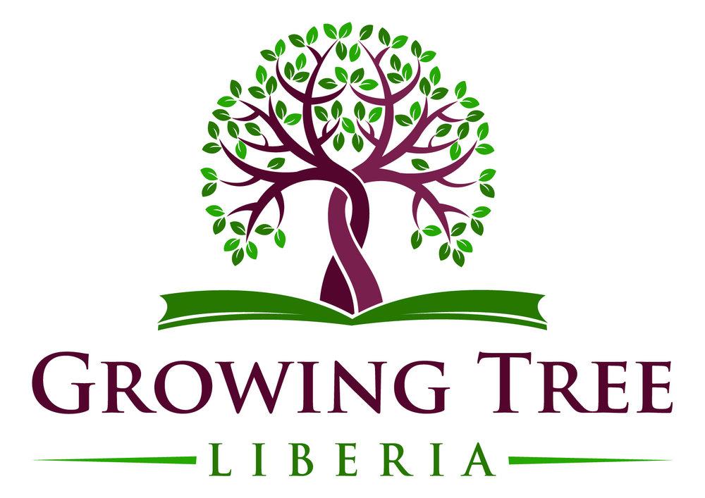GTL_Logo.jpg