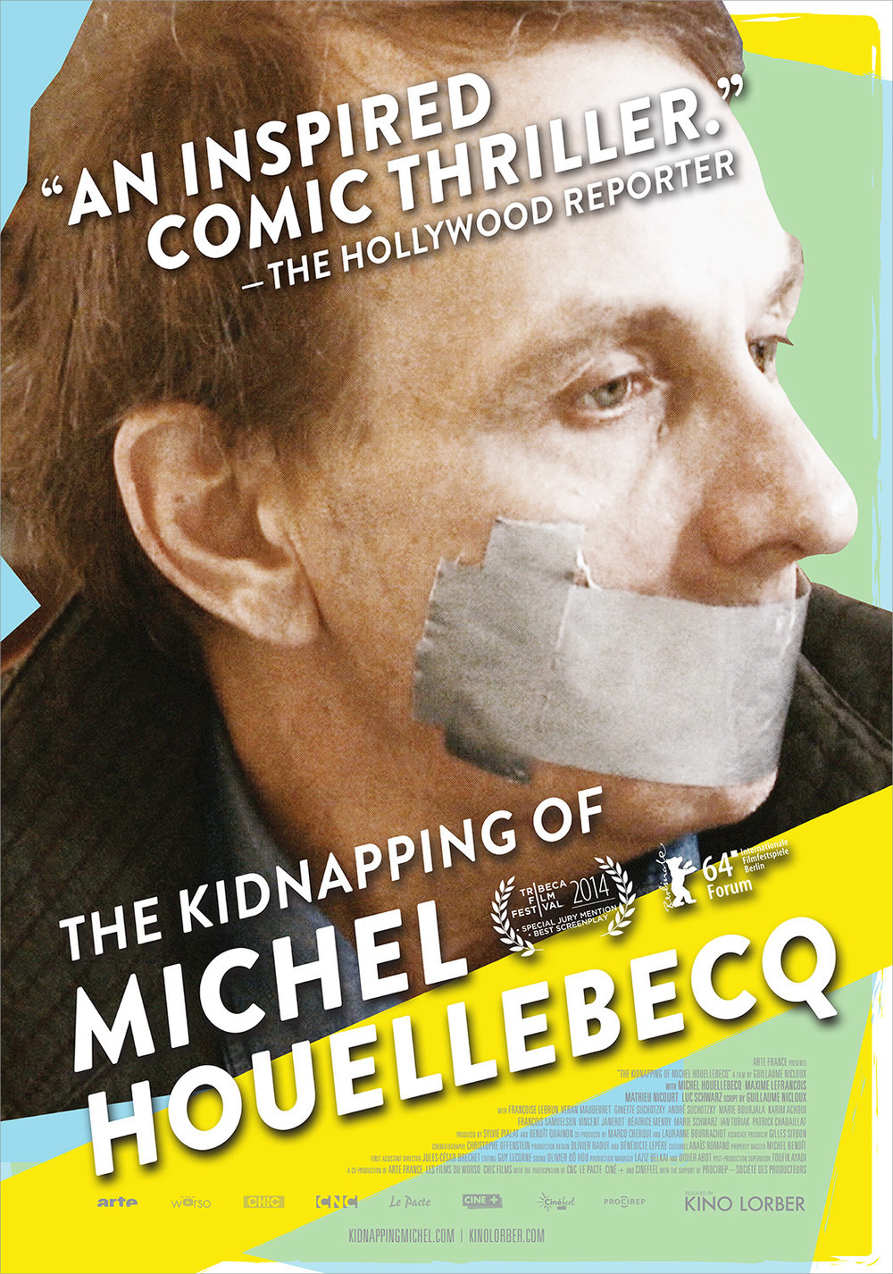 Poster_MicheleHouellebecq_Lighter.jpg
