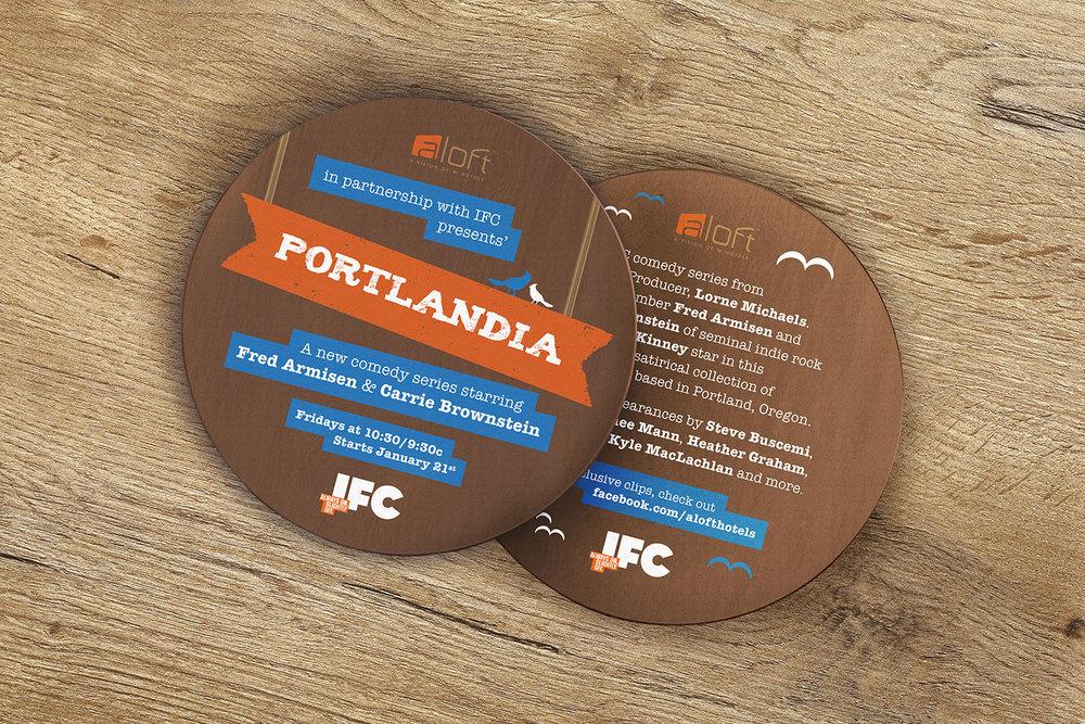 Coaster_Portlandia_3b.jpg