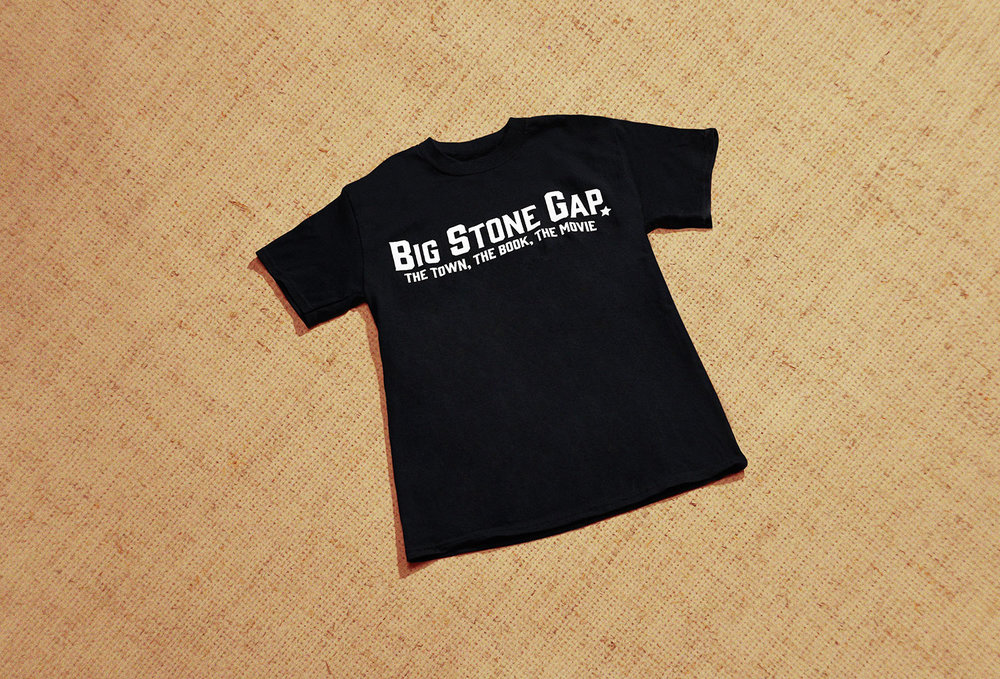 BigStoneGap_Shirt_Web.jpg