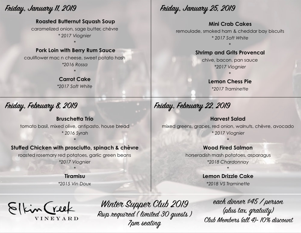 Winter Supper Club 2019 menus.jpeg