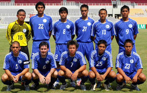 Guam-09-unknown-blue-blue-blue-group.JPG