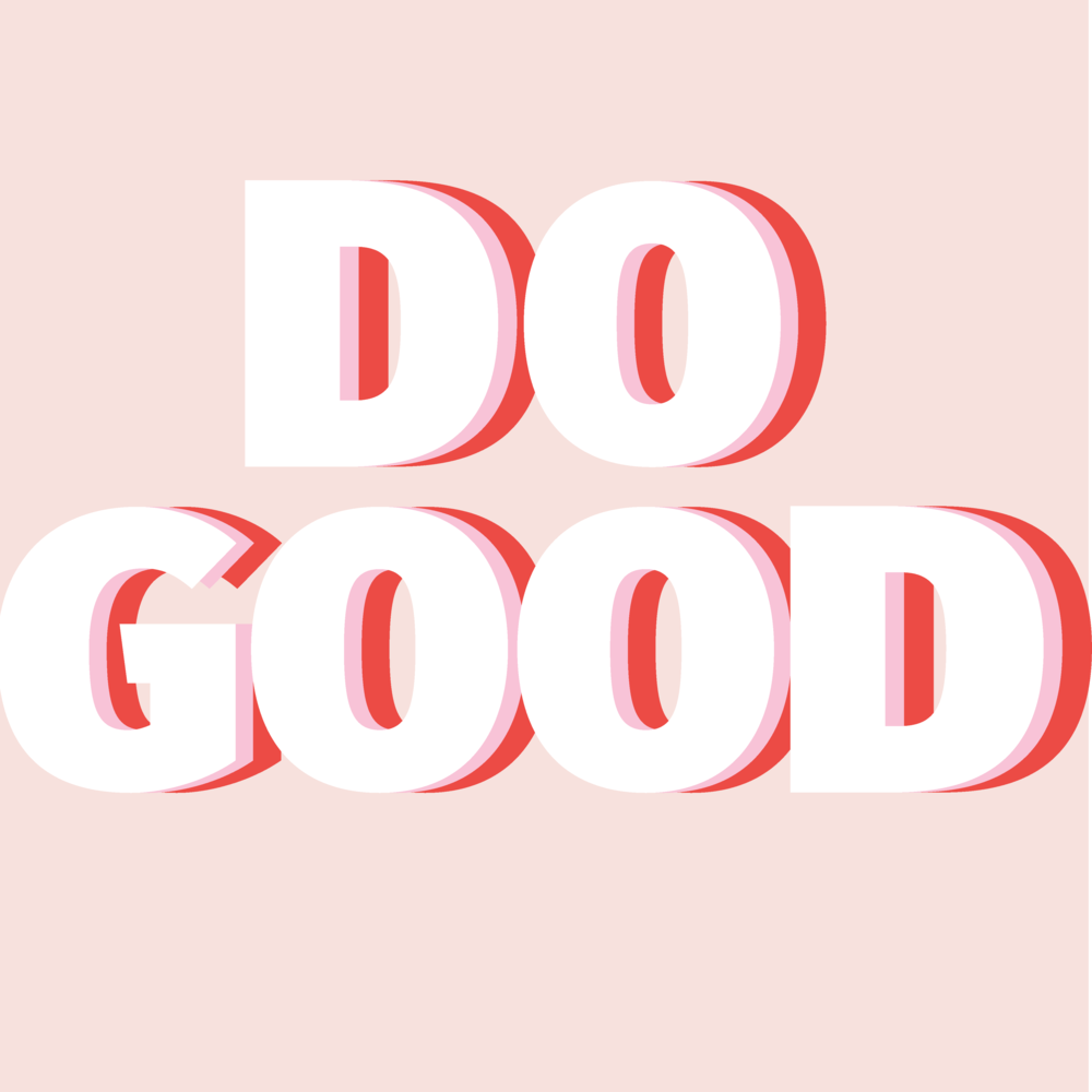 Do Good-01.png