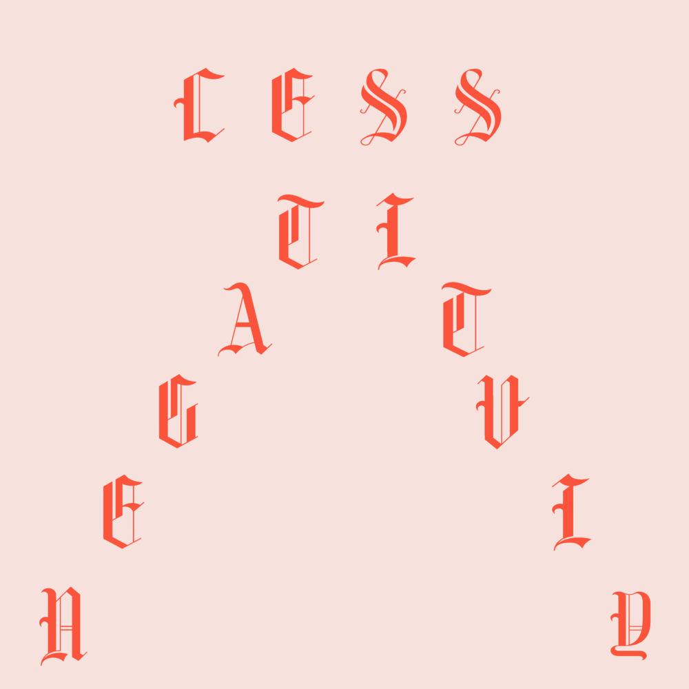 Less Negativity-01.png