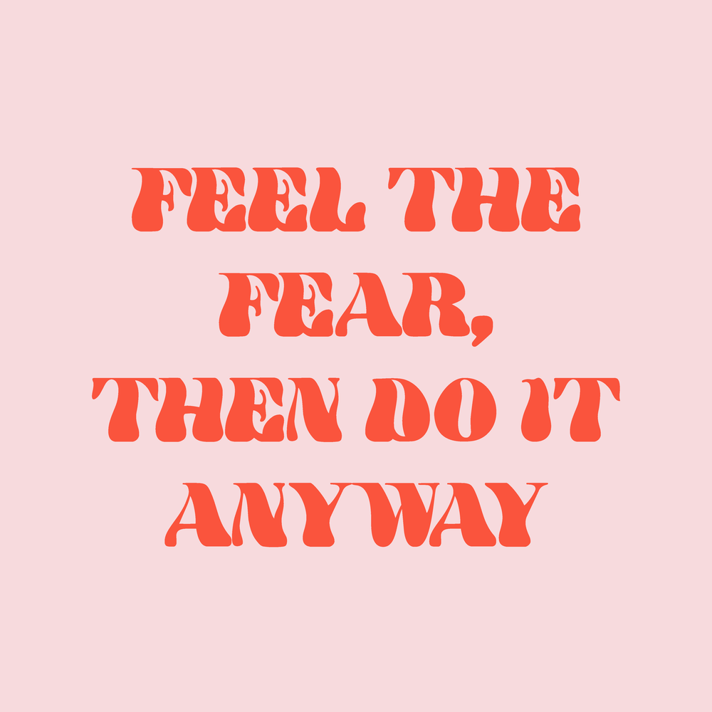 feel the fear-01.png