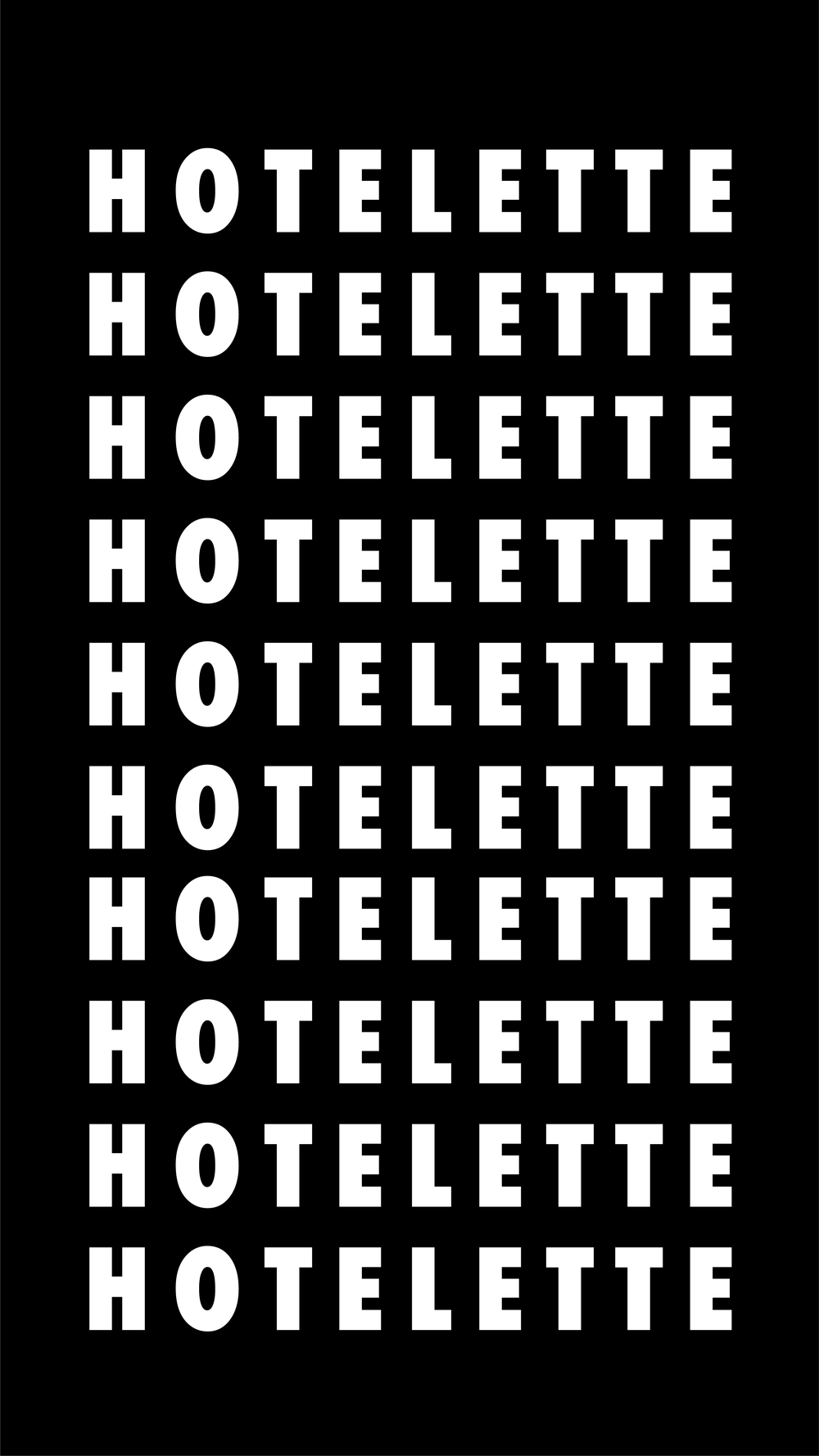 HOTELette Posters-03.png