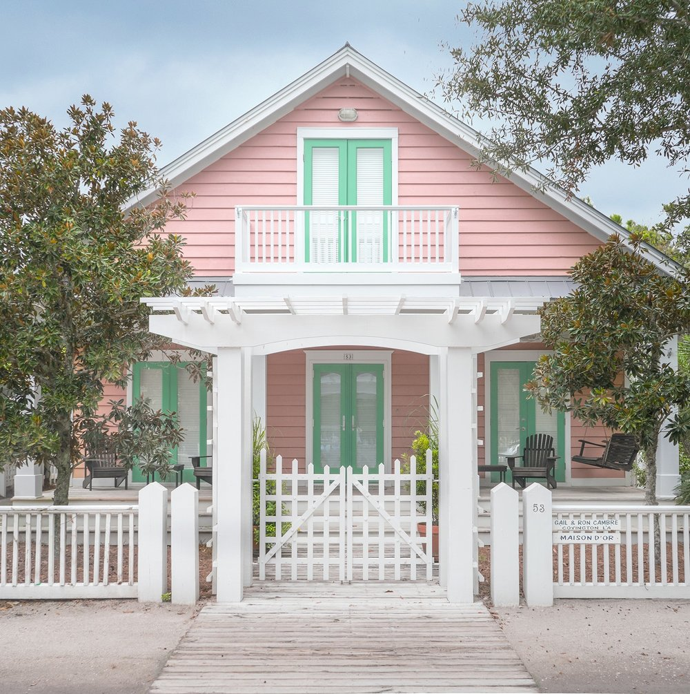 Ashley-Brooke-Seaside-Flordia-Pink-House.jpg