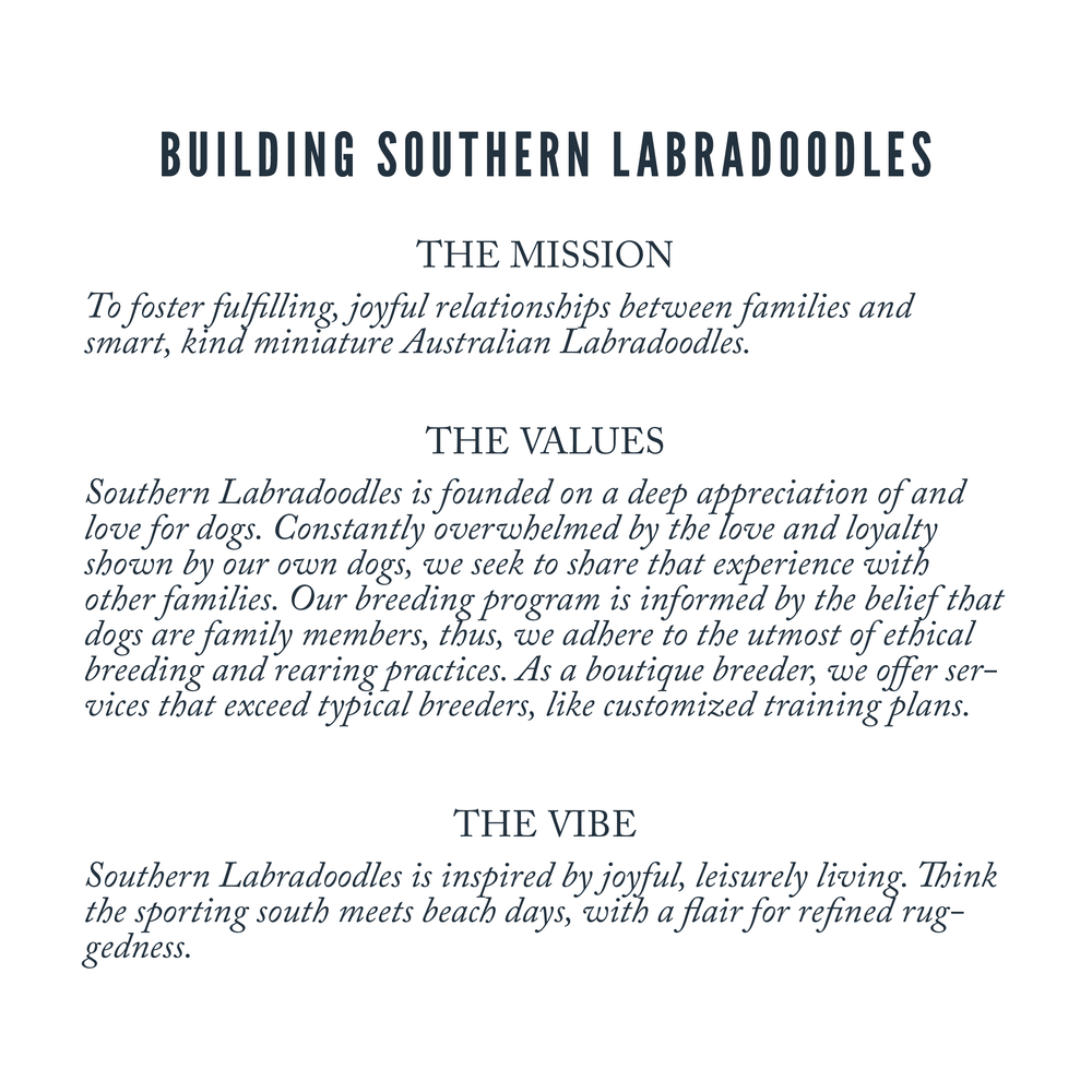 Updated Southern Labradoodles Brand Book-11.png