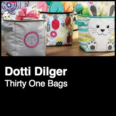 cps-vendor-dilger-31bags-feb18.png