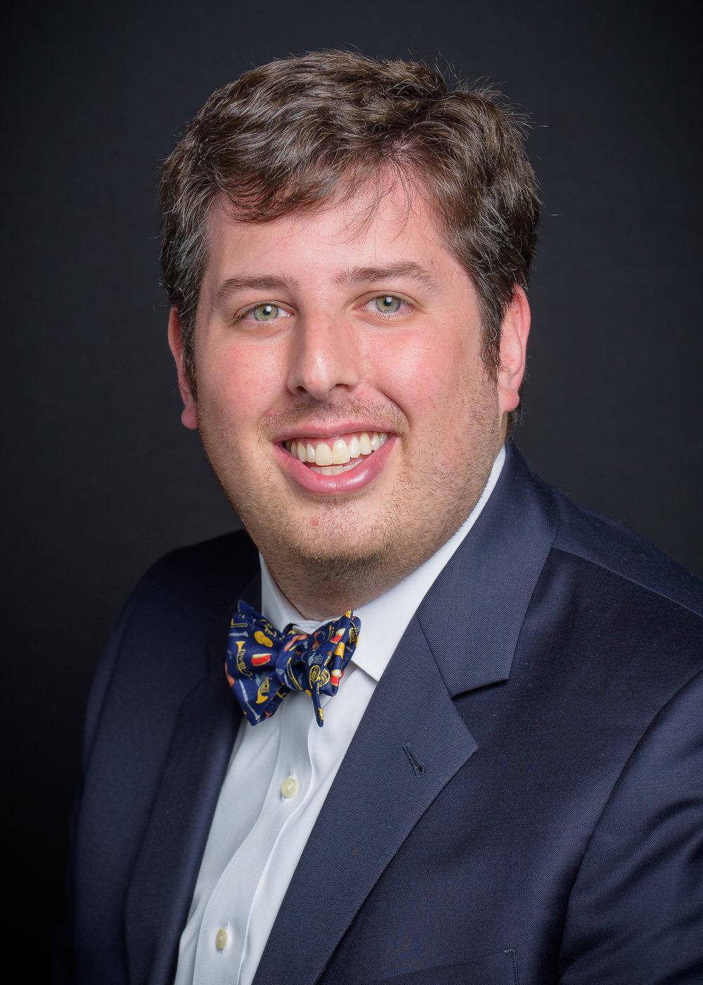 Kenneth Birnbaum