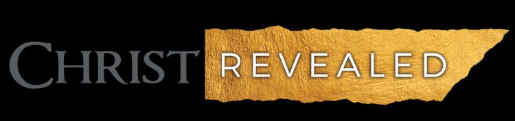Christ Revealed Logo.png