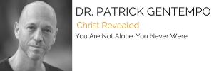 Dr. Patrick Gentempo.png