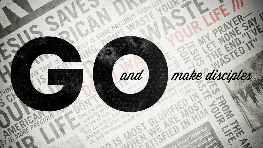 make-disciples-16x9.jpg