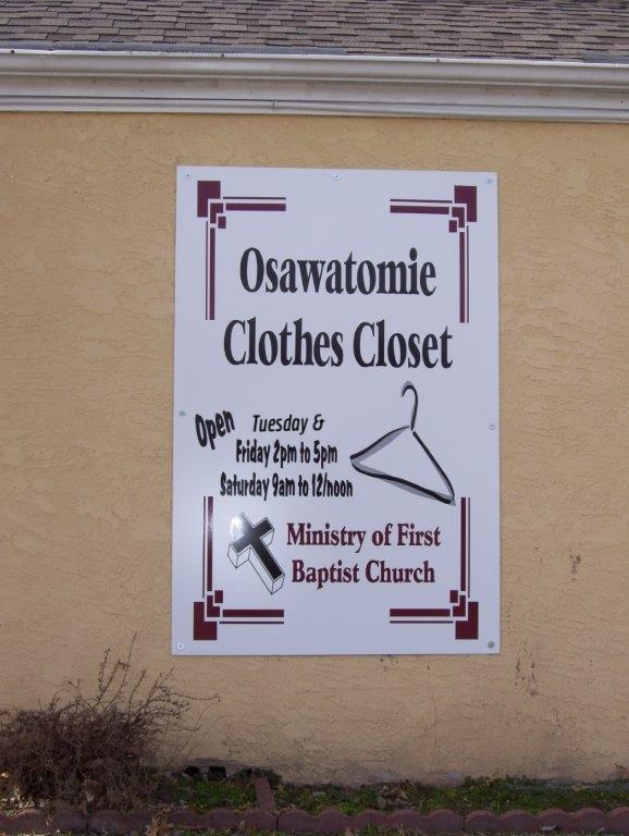 Clothes Closet sign.jpg