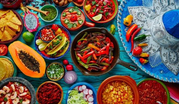 mexican-foods.jpg