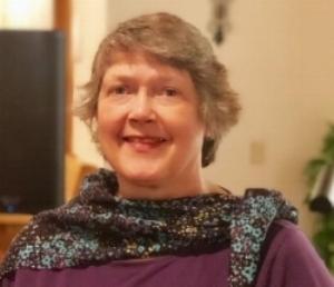 Julie Weaver 4.1.2018 crp.jpg