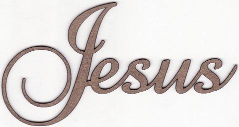 Jesus (2) sm.jpg