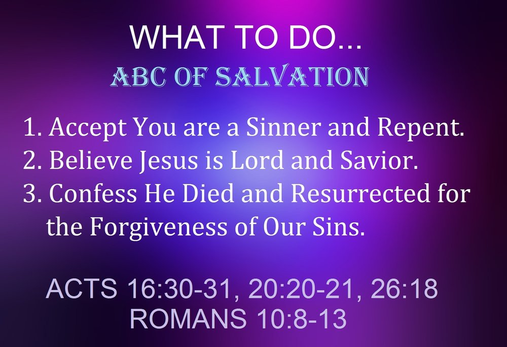 abc-of-salvation.jpg