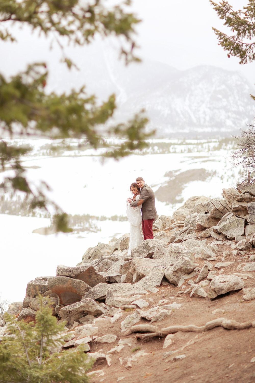 39 _breckenridgesapphirepoint_coloradoweddingphotographer_www.kisaconrad.com.jpg