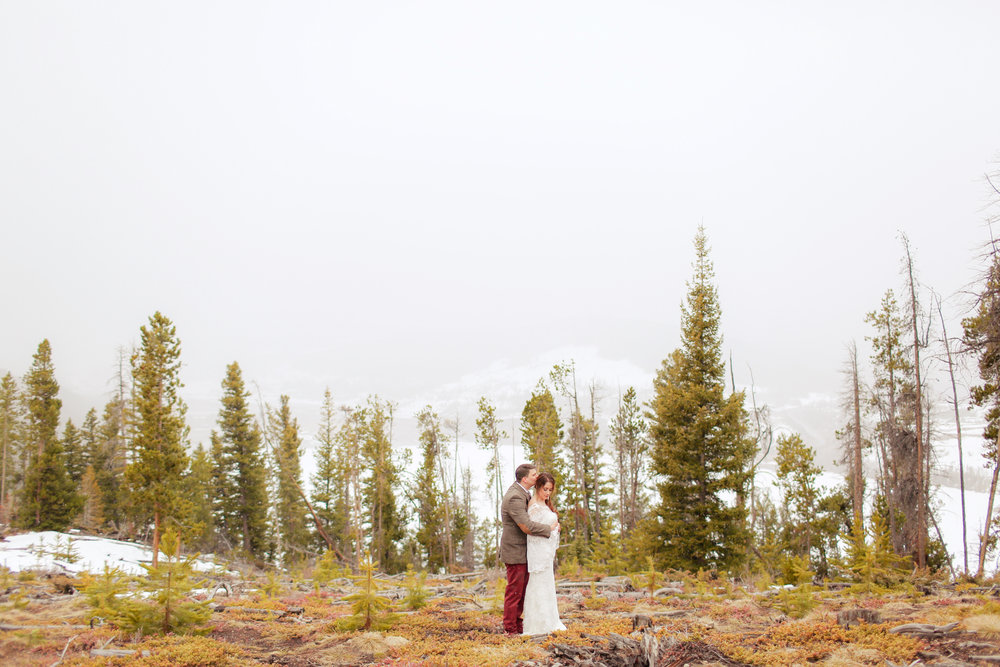 95 _breckenridgesapphirepoint_coloradoweddingphotographer_www.kisaconrad.com.jpg