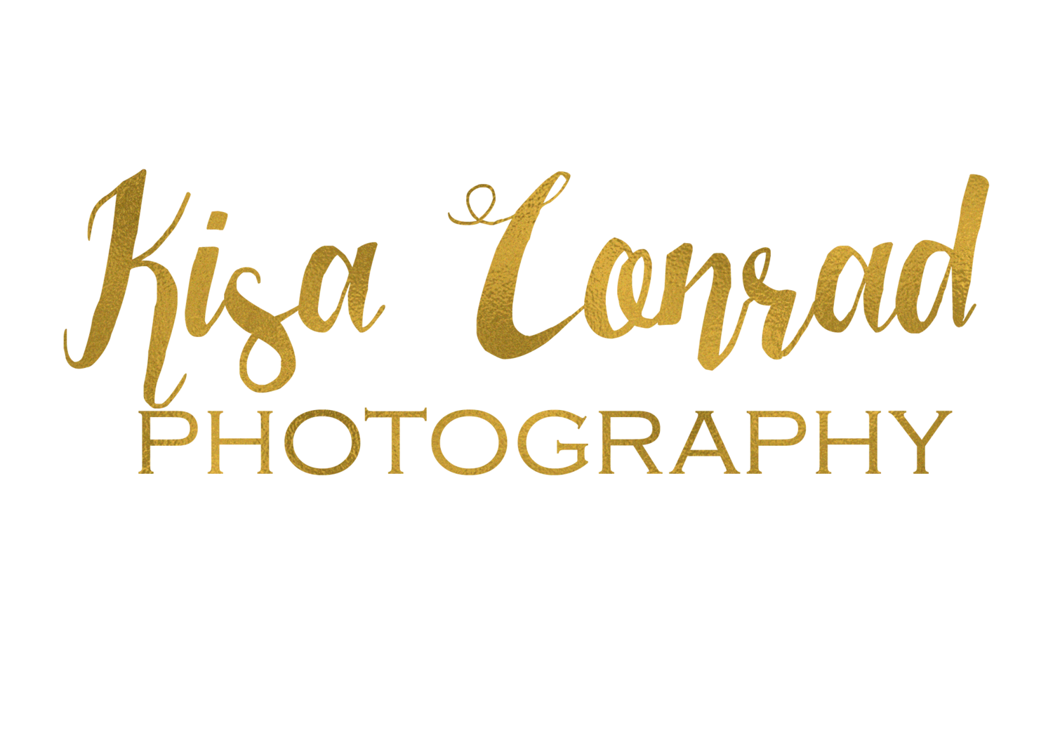 Kisa Conrad Photography