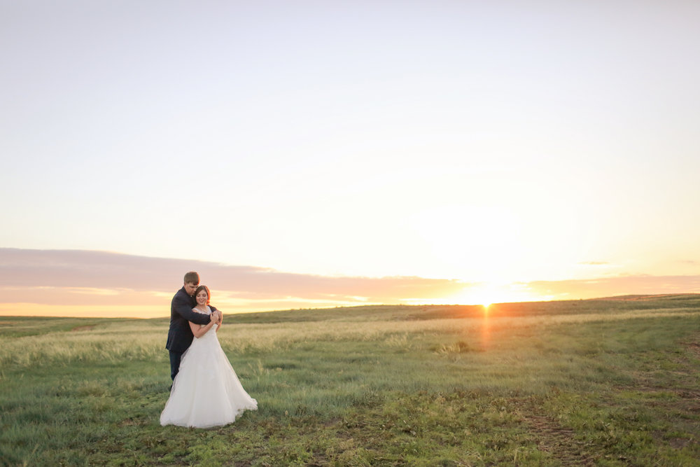 -colorado-wedding-photographer-denver-springs-vail-