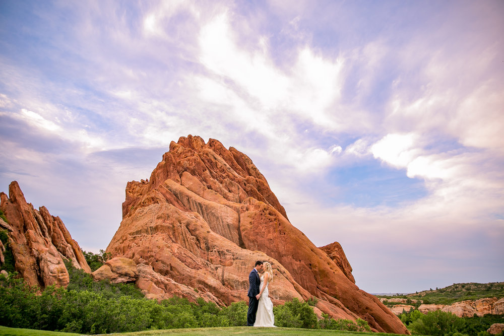 -colorado-wedding-photographer-denver-springs-vail-arrowhead-golf-club-