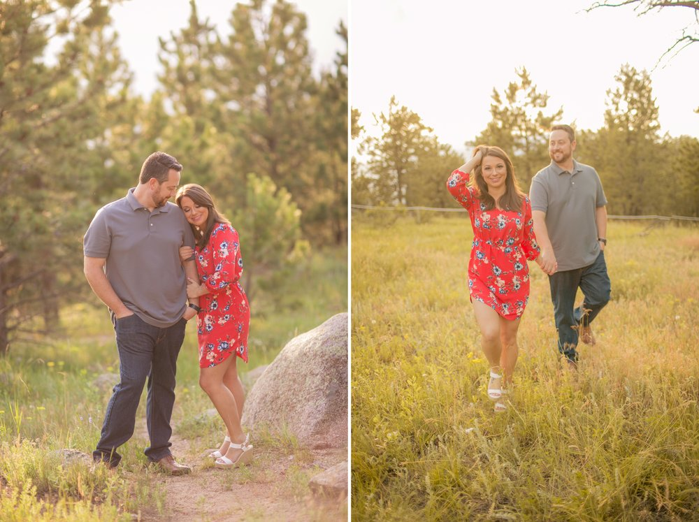 _flagstaffmountainbouldEr_coloradoweddingphotographer_www.kisaconrad.com_607A10 copy.jpg