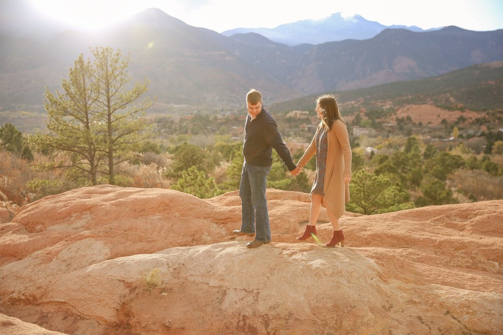 _gardenofthegods_coloradoengagementphotographer_www.kisaconrad.com_Untitled Export-0012 copy.jpeg