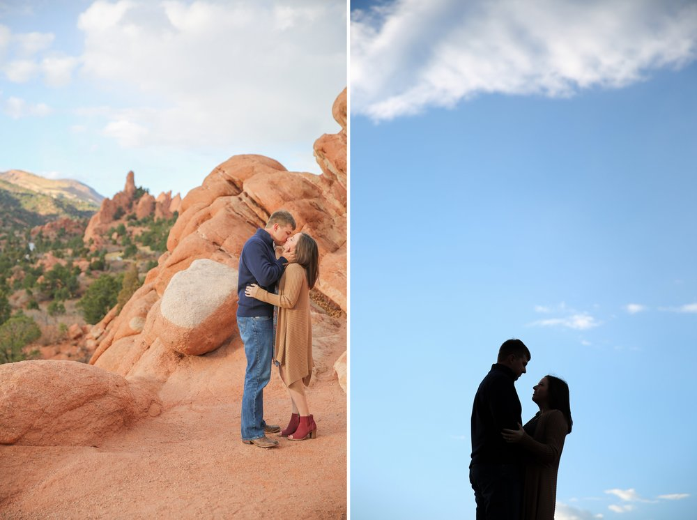 _gardenofthegods_coloradoengagementphotographer_www.kisaconrad.com_Untitled Export-0031 copy.jpeg