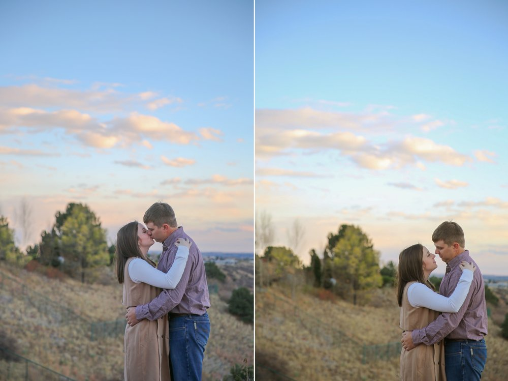 _gardenofthegods_coloradoengagementphotographer_www.kisaconrad.com_Untitled Export-0060 copy.jpeg