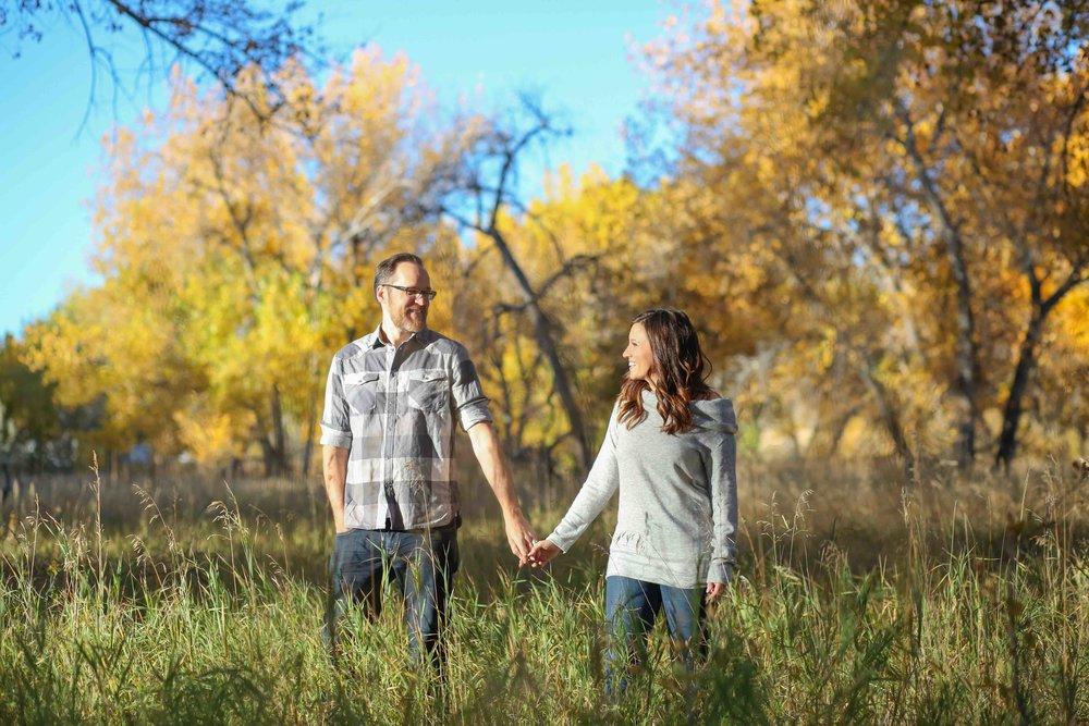 _chatfieldreseroir_coloradoengagementphotographer_www.kisaconrad.com_607A7964.jpeg